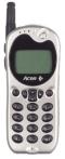 Мобильный телефон Acer C100