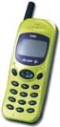 Мобильный телефон Acer C200