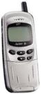 Мобильный телефон Acer D77