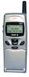 Мобильный телефон Acer G520