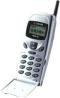 Мобильный телефон Acer G530
