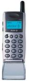 Мобильный телефон Acer G70