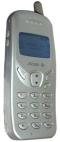 Мобильный телефон Acer V750