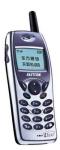 Мобильный телефон Eastcom EL600