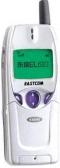 Мобильный телефон Eastcom EL610