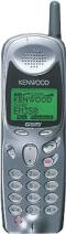 Мобильный телефон Kenwood EM358