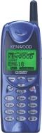 Мобильный телефон Kenwood EM618