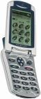 Мобильный телефон Magcom Magcom