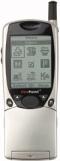 Мобильный телефон NeoPoint 1600