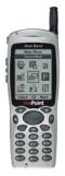 Мобильный телефон NeoPoint 2000