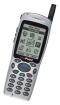 Мобильный телефон NeoPoint 2600