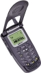 Мобильный телефон Nextel i1000 Plus