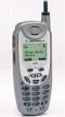 Мобильный телефон Nextel i2000 Plus
