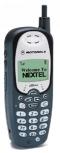 Мобильный телефон Nextel i550 Plus