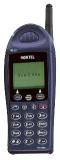 Мобильный телефон Nortel 1811