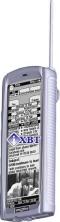 Мобильный телефон Spectronics TS2000