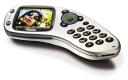 Мобильный телефон Telepong Telepong