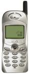 Мобильный телефон Vtech A600