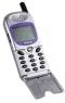 Мобильный телефон Vtech SPT88d