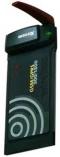 Мобильный телефон Xircom GPRS PC Card