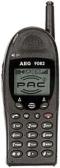 Мобильный телефон Aeg 9082