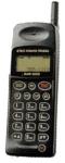 Мобильный телефон Audiovox BAM300d