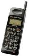 Мобильный телефон Audiovox BAM300dxl