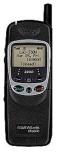 Мобильный телефон Audiovox BAM330