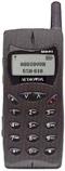 Мобильный телефон Audiovox BAM810