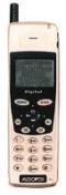 Мобильный телефон Audiovox CDM-3000XL