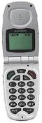 Мобильный телефон Audiovox CDM-3300