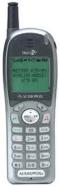 Мобильный телефон Audiovox CDM-9155 GPX