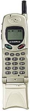 Мобильный телефон Audiovox CDM120