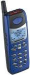 Мобильный телефон Benefon Track Pro NT