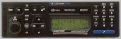 Мобильный телефон Blaupunkt tcm127
