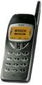 Мобильный телефон Bosch 607/608