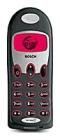 Мобильный телефон Bosch 610