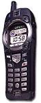 Мобильный телефон Casio c409ca