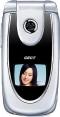 Мобильный телефон CECT A706