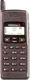 Мобильный телефон Dancal hp2613