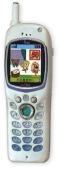 Мобильный телефон Densa c402de