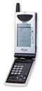 Мобильный телефон Docomo datascope