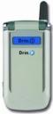 Мобильный телефон Drin.it GSG 1800