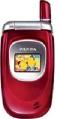 Мобильный телефон Emol PM16