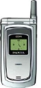 Мобильный телефон Emol PM18
