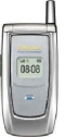 Мобильный телефон Emol PM88