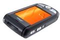 Мобильный телефон E-Ten M600