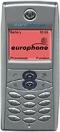 Мобильный телефон Europhone EU 320