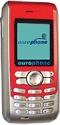 Мобильный телефон Europhone EU 4000