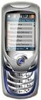 Мобильный телефон Europhone SG 4000